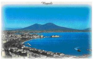 Jacky - Napoli 1