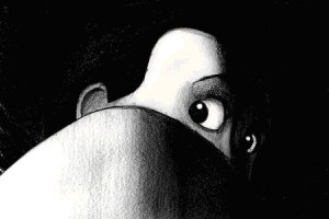 Jacky - Peur du Noir 1
