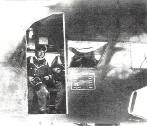 Parachutiste 3