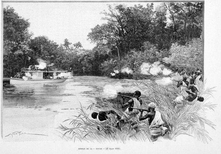 Combat_de_la_Topaze-1892