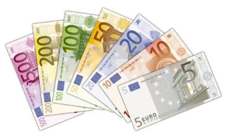 Euro-billets-
