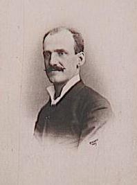 Fernand_Foureau