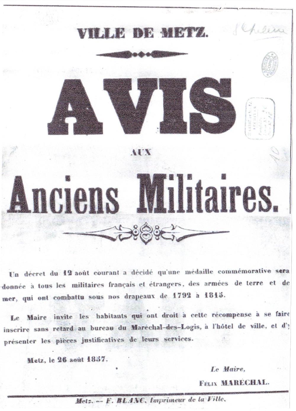 SH page 2 Avis Bis
