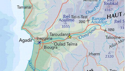Taroudant1