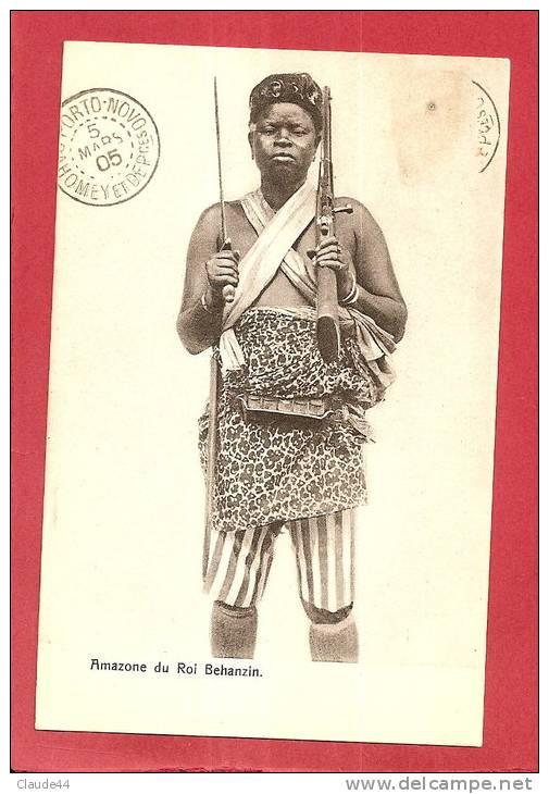 amazone-dahomey