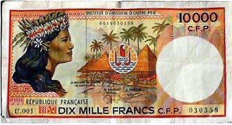franc-pacifique-billet-10000