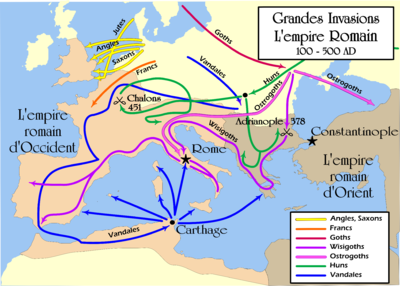 Grandes_Invasions_Empire_romain