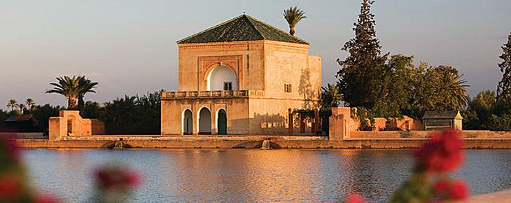 _Marrakech-menara