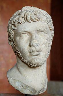 Ptolemée