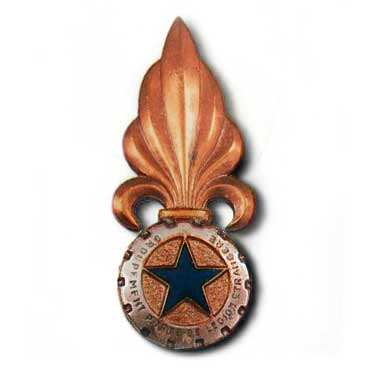gplem-insigne-insignia-1947