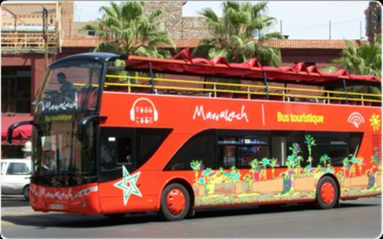 marrakech-bus-touristique