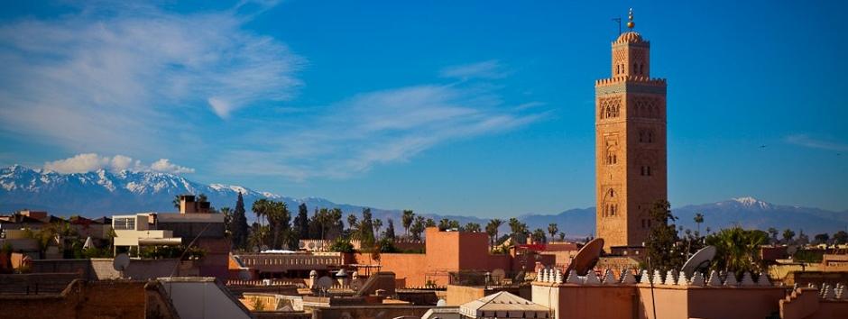 marrakech. koutoubia 2jpg