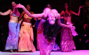 spectacle-danse-maroc