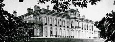 ChateauBeauregardLaCelleStCloud
