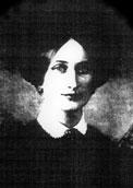 Eleonore Vergeot.